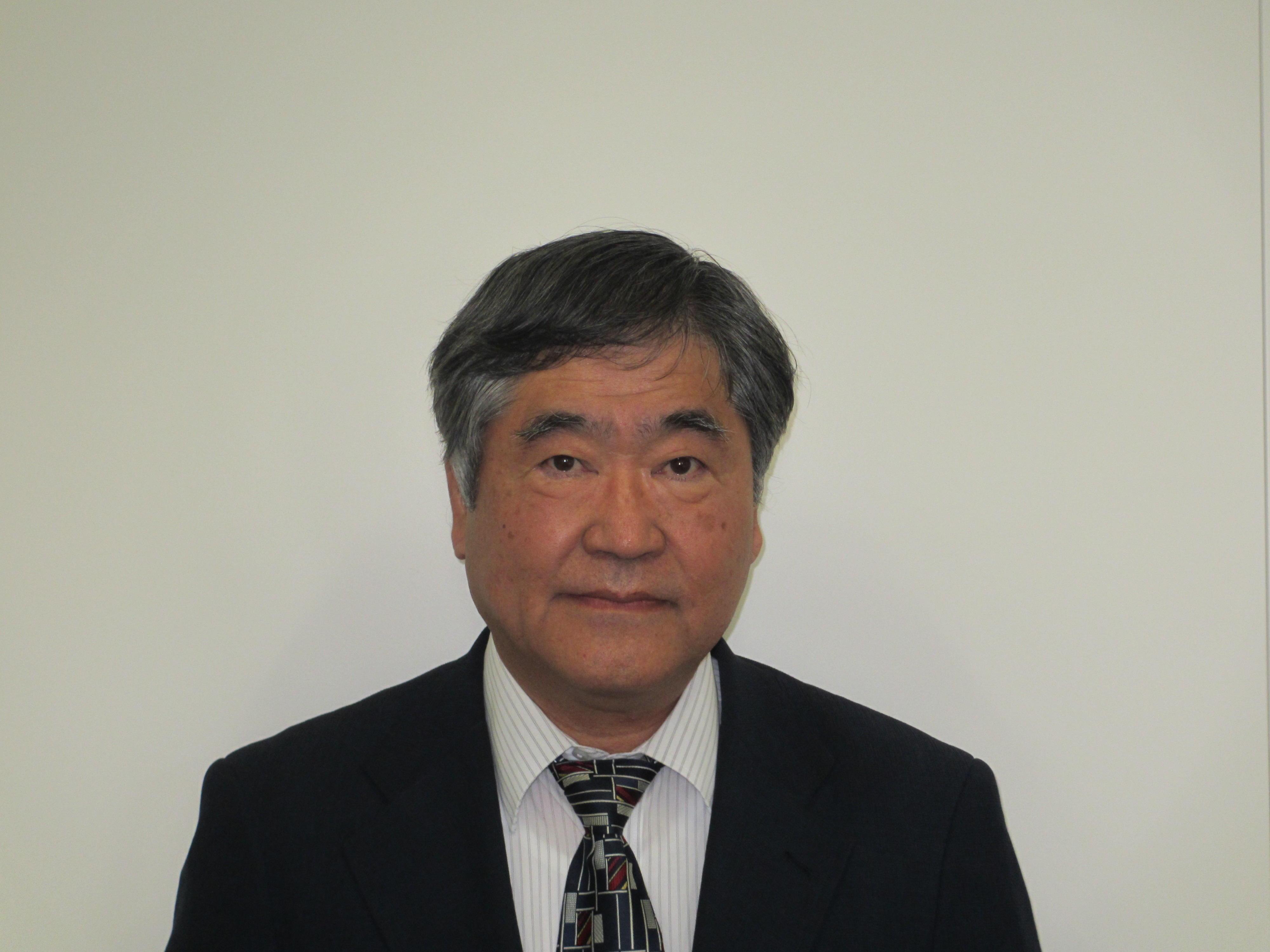 教員紹介 |鹿児島学習センター